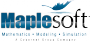 maplesoft_logo.png